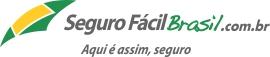 Seguro de carros – Seguro Fácil Brasil Logo