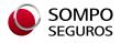 sompo_seguros