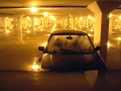 car-park-flood-3-1461928
