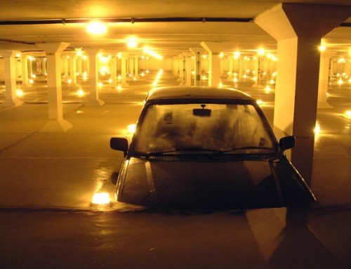 Mitos e verdades sobre as coberturas do seguro em caso de desastres naturais